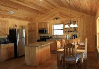 lake nasworthy rentals vacation rentals long term rentals O.H. Ivie Lake Cabins