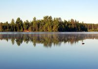 lake property for sale lake homes cabins cottages lake Lake Cabin Minnesota For Sale