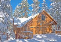 lake tahoe vacation rental 4 bedrooms sleeps 12 1800 Rent A Cabin Lake Tahoe