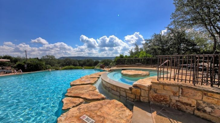 Permalink to Simple Cabins On Lake Travis Gallery