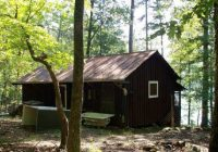 lake yonah lot 12 westminster ga 29693 realtor Lake Yonah Cabin For Sale