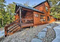 lakefront vibes gorgeous cabin on indian point a gentle walk to table rock lake branson Cabins In Branson