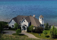 lakehouse lake homes for sale lakefront real estate Lake Cabin For Sale Mn