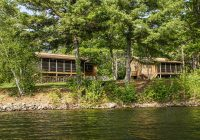 lakes in upstate ny select sothes international realty Lake Cabin Upstate Ny