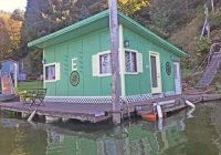 lakeside or real estate lakeside homes for sale realtor Lake Cabins For Sale In Oregon