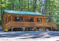 lancaster log cabins vacation cabins cabin cabin Cabins In Lancaster Pa