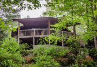 large cabin rentals in asheville nc asheville cabins of Asheville Cabins Of Willow Winds Asheville Nc