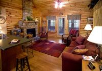 large group cabins in branson mo for 6 to 38 guests Cabins In Branson