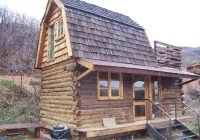 large rustic cabin picture of strawberry park natural hot Strawberry Hot Springs Cabins