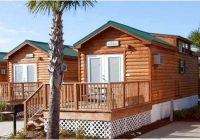 large vacation home rentals in destin florida places to Cabins In Destin Fl