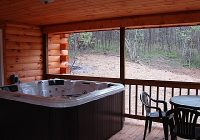lazy lane cabins hocking hills cottages and cabins Hocking Hills Honeymoon Cabins