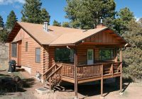 lazy r cottages near rocky mountain national park estes Cabins In Rocky Mountain National Park
