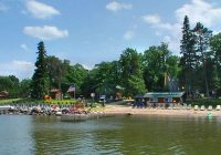 leech lake resorts and cabins rentminnesotacabins Leech Lake Cabins