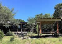 little cabin in the woods with private hot tub updated 2021 Cabins With Hot Tubs In Texas