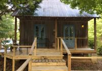 little cypress cabin picture of cajun country cottages bed Breaux Bridge Cabins