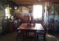 living off the grid cabin design cabin interiors cabin How To Set Up A Log Cabin