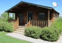 lodging bayside golf club Lake Mcconaughy Cabins