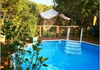 lodging in wimberley guide to bed and breakfast rooms Cabins In Wimberley Tx