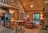 log cabin interior design 47 cabin decor ideas Cabin Decorations