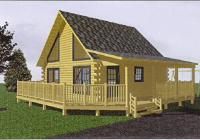 log cabin kit designs from merrimac log homes Cabin Kits Prices