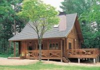 log cabin kit homes kozy cabin kits cottage kits Cabin Cottage Kits