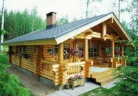 log cabin kit homes kozy cabin kits Rustic Cabin Kit