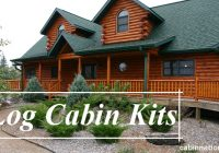 log cabin kits custom log home cabin plans and prices Cabin Kits Prices