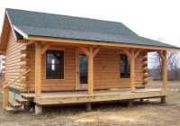 log cabin kits tiny house cabin tiny house plans small Small Log Cabin Kits