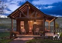 log cabin pictures favorite small log cabins Small Uniquelog Cabins
