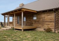 log cabin siding materials and options wood vinyl or Cabin Siding Options