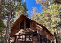 log cabin ut real estate 5 homes for sale zillow Lake Cabin Utah For Sale
