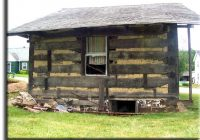 log cabins current inventory appalachian woods llc Dismantled Log Cabin For Sale