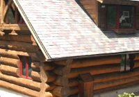 log cabins for sale in boone nc Smoky Mountain Log Cabins For Sale