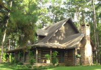 log cabins for sale in texas east texas near nacogdoches Lake Cabin For Sale Texas