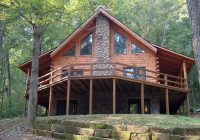 log cabins gatlinburg mountain homes for sale gatlinburg Smoky Mountain Log Cabins For Sale