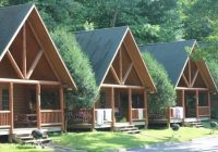 log cabins rentals picture of cedar lodge settlement Wisconsin Dells Log Cabin Rentals