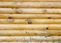 log siding cabin log siding options prices manufacturers Cabin Siding Options