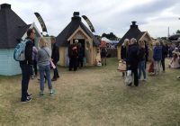 logspan on twitter logspan will be coming to scotgamefair Logspan Log Cabins