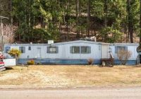 loon lake wa real estate loon lake homes for sale Lake Cabins For Sale Washington State