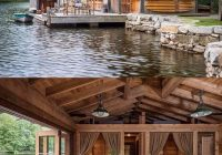 love log cabins on the lake cabins and cottages log homes Cabin Cottage Homes