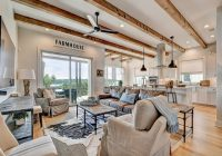 luxury cabin rentals the reserve at lake travis Cabins On Lake Travis