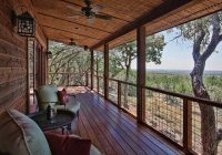 luxury cabins stony ridge ru cabin has parking and hot Cabins In Wimberley Tx