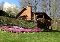 maggie valley cabins for rent owner weekly cabin rental Maggie Valley Cabins