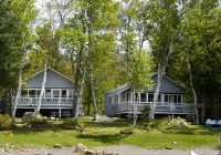 maine cabin rentals jackman maine moose river valley cozy Lake Cabin Maine
