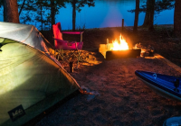 make a reservation nc state parks Nc State Parks With Cabins