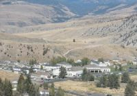 mammoth hot springs hotel cabins updated 2021 prices Mammoth Hot Springs Hotel & Cabins