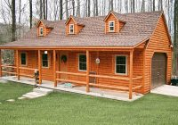 manufactured homes look like log cabins bestofhouse Double Wide Mobile Homes That Look Like Log Cabins