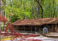 martha hope cabin discover lake lanier Cabins At Lake Lanier