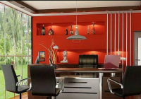 md office interior design Images Of Office Cabin