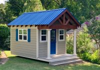 metro portable buildings home Portable Cabins Oklahoma